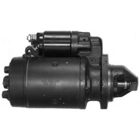 SBO1219 - MOTOR ARRANQUE KHD 0001362701