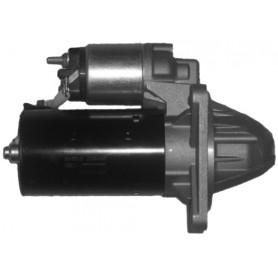 SBO1232 - MOTOR ARRANQUE IVECO 0001109405