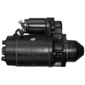 SBO1233 - MOTOR ARRANQUE DEUTZ 0001362041