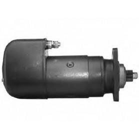 SBO1243 - MOTOR ARRANQUE BNG CLAAS 0001418014