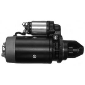 SBO1244 - MOTOR ARRANQUE CASE 0001367038