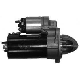 SBO1254 - MOTOR ARRANQUE VM 0001109357