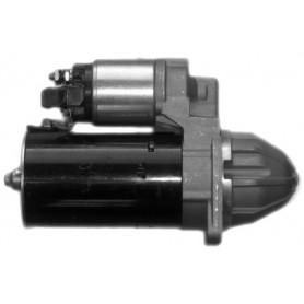 SBO1255 - MOTOR ARRANQUE JOHN DEERE 0001109330