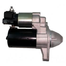 SBO1271 - MOTOR ARRANQUE TOYOTA 0001107440