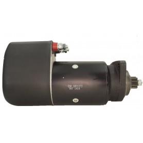 SBO1273 - MOTOR ARRANQUE KB KHD 0001418009
