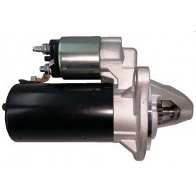 SBO1288 - MOTOR ARRANQUE IVECO DAILY II 000110