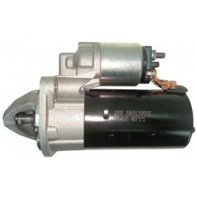 SBO1295 - MOTOR ARRANQUE VM 0001109355