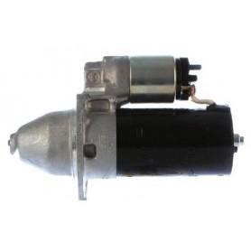 SBO1307 - MOTOR ARRANQUE HATZ 0001109043