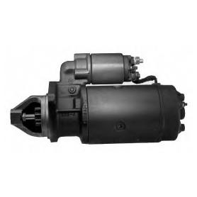SBO2039 - MOTOR ARRANQUE MAN 0001368016