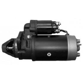 SBO2040 - MOTOR ARRANQUE PERKINS 0001368060