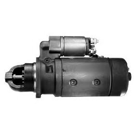 SBO2049 - MOTOR ARRANQUE PEGASO 0001364206