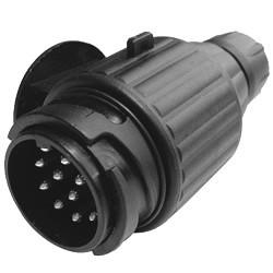 Visdia 5J.J9V05.001//5J.J6D05.001 L/ámpara de Repuesto para proyector con Carcasa para proyectores BENQ MS619ST MX620ST MS502 MX503