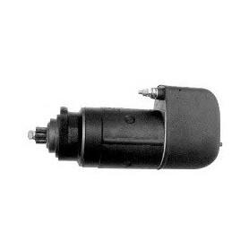 SBO2069 - MOTOR ARRANQUE KB KHD 6.6KW 00014170