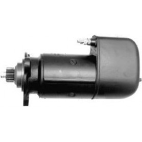 SBO2074 - MOTOR ARRANQUE PEGASO 5.4KW 00014160