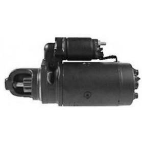 SBO2078 - MOTOR ARRANQUE LIEBHERR 0001368058