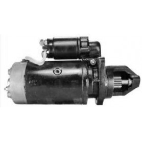 SBO2082 - MOTOR ARRANQUE CUMMINS 0001368067