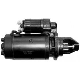SBO2085 - MOTOR ARRANQUE CASE/IH 0001368069