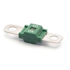 0355400 - FUSIBLE MIDI 40 A