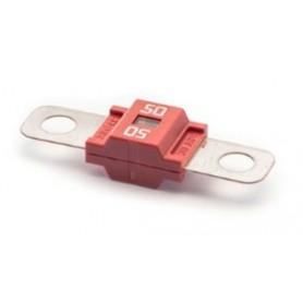 0355500 - FUSIBLE MIDI 50 A