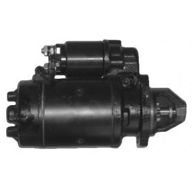 SBO2087 - MOTOR ARRANQUE KHD 0001363115