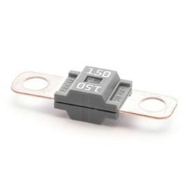 03551500 - FUSIBLE MIDI 150 A