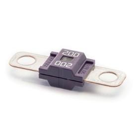 MD200 - FUSIBLE MIDI 200 A