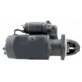 SBO2089 - MOTOR ARRANQUE HATZ 0001368071