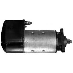 SBO2103 - MOTOR ARRANQUE M/BENZ MAN 0001510037