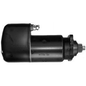 SBO2106 - MOTOR ARRANQUE PEGASO 5.4KW 00014160
