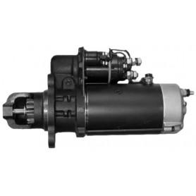 SBO2114 - MOTOR ARRANQUE MAN 0001371020
