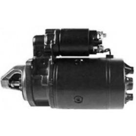 SBO2123 - MOTOR ARRANQUE SAME 0001363102