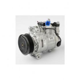 DCP02037 - DENSO 6SEU14C AUDI PV6 100MM 12V DC
