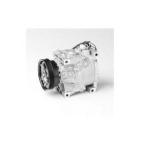 DCP12001 - COMPRESOR IV NEW DAILY SCROLL.PV4.103MM.12V