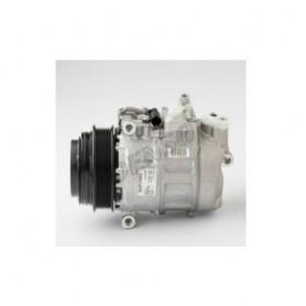 DCP17023 - COMPRESOR DC OEM.MB.W140.W163.W202