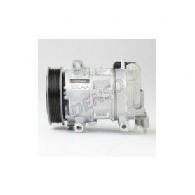 DCP21012 - COMPRESOR PSA 308,C4 SEDAN S&S