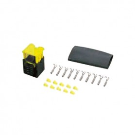 VGD13878 - CONECTOR LC8 DAF