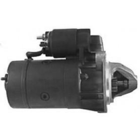 SBO2132 - MOTOR ARRANQUE KHD 0001219014
