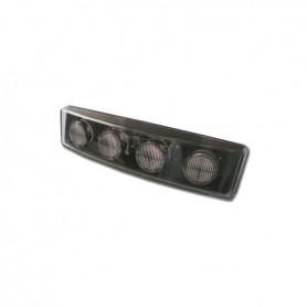 FA800820 - PILOTO POSICION FRONTAL LED SCANIA P,G,R,T