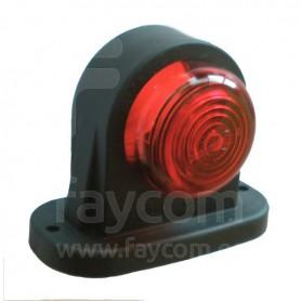 VGD10800 - LUZ DE POSICIÓN ANCHURA FA210171 DX VIGNAL