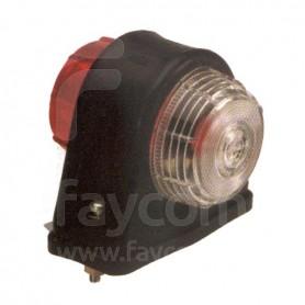 FA210171LED - PILOTO ANCHURA LED (CAPILLA)