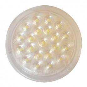 FA210400 - PLAFÓN LED INTERIOIR LED 300 LUMENS