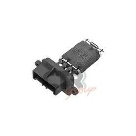 1210051 - RESISTENCIA ELECTROV.FIAT PEUG.