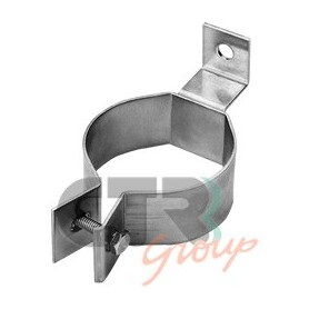 1216093 - STAFFA X FILTRO DIAM. 64 mm DIRETTA