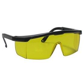 4017505 - GAFAS DE PROTECCION UV UVG 50