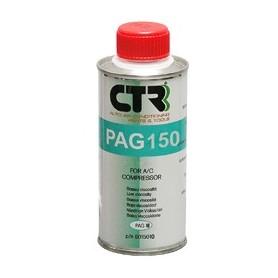 6015010 - ACEITE PAG 250 CC.ALTA VISCOSIDAD