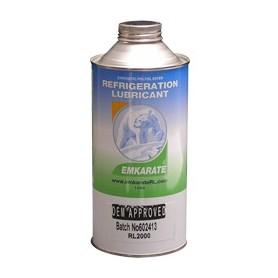 6015026 - ACEITE ESTERE EMKARATE 1 LTS.