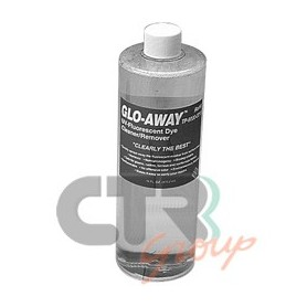 6026558 - RECARGA DE 1/2 L. X ECO - SPRAY QUI