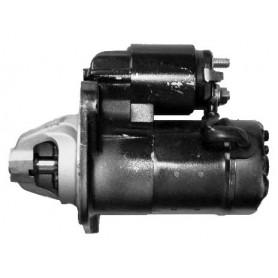 SHI1006 - MOTOR ARRANQUE YANMAR S114-815