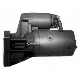 SHI1007 - MOTOR ARRANQUE NISSAN PRIMERA D. S13