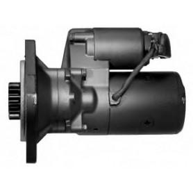SHI1008 - MOTOR ARRANQUE YANMAR S114-483